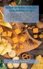 El libro de cocina definitivo de la freidora de aire: Reduzca la presión arterial y pierda peso con 50 increíbles recetas, desde principiantes hasta a Cover Image