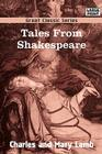 Tales from Shakespeare Cover Image