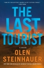 The Last Tourist (Milo Weaver #4) Cover Image