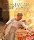 Summer Food in Provence Cover Image