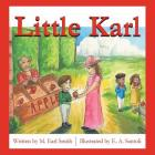 Little Karl Cover Image