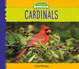 Cardinals (Animal Kingdom) Cover Image