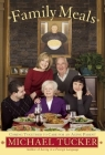 Family Meals: Coming Together to Care for an Aging Parent Cover Image