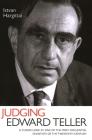 Judging Edward Teller Cover Image