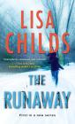 The Runaway (A Bane Island Novel #1) Cover Image