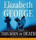 This Body of Death Cover Image
