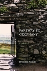 Partway to Geophany: Poems Cover Image