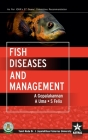 Fish Diseases and Management Cover Image