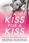 A Kiss for a Kiss Cover Image