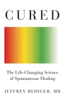 Cured: Strengthen Your Immune System and Heal Your Life Cover Image