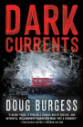 Dark Currents Cover Image