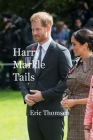 Harry Markle Tails Cover Image
