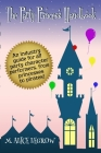 The Party Princess Handbook Cover Image