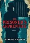 The Prisoner's Apprentice Cover Image
