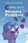 Coping with Memory Problems Cover Image