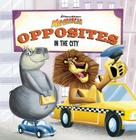 Opposites in the City: Madagascar Cover Image