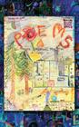POEMS (incl. 111 color illustrations) Cover Image