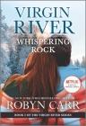 Whispering Rock: A Virgin River Novel Cover Image