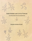 Dark Horses and Little Turtles: And Other Poems from the Anthropocene Cover Image