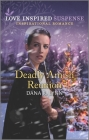 Deadly Amish Reunion (Amish Country Justice #9) Cover Image