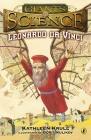 Leonardo da Vinci (Giants of Science) Cover Image