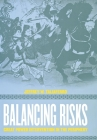 Balancing Risks: Great Power Intervention in the Periphery (Cornell Studies in Security Affairs) Cover Image