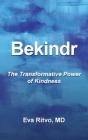 Bekindr Cover Image