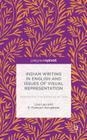 Indian Writing in English and Issues of Visual Representation: Judging More Than a Book by Its Cover Cover Image