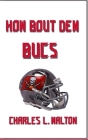 How Bout Dem Bucs Cover Image