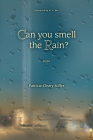 Can You Smell the Rain? Cover Image