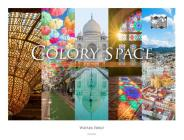 Colory Space Cover Image