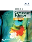 OCR GCSE Computer Science (9-1) J277 Cover Image