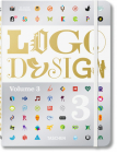 LOGO Design 3 Cover Image