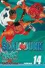 Slam Dunk, Vol. 14 Cover Image