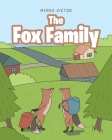 The Fox Family Cover Image