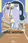Wild Woman Cover Image