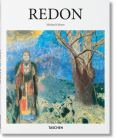 Redon Cover Image