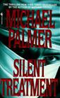 Silent Treatment Cover Image