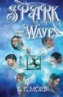 Spark My Waves Cover Image