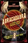 Abracadabra: The Story of Magic Through the Ages Cover Image