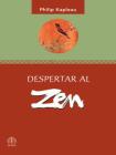 Despertar al zen Cover Image