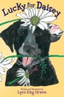 Lucky for Daisey Cover Image