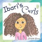Ibari's Curls (Ibari Lyn #1) Cover Image