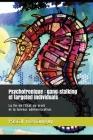 Psychotronique: gang-stalking et targeted individuals: La fin de l'Etat de droit et la terreur administrative. Cover Image