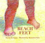 Beach Feet Cover Image