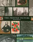 The Printed Picture Cover Image