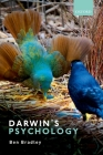 Darwin's Psychology Cover Image