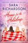 Home for the Holidays (Juniper Springs #1) Cover Image