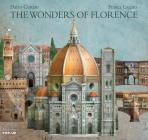 The Wonders of Florence Cover Image