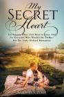 My Secret Heart Cover Image